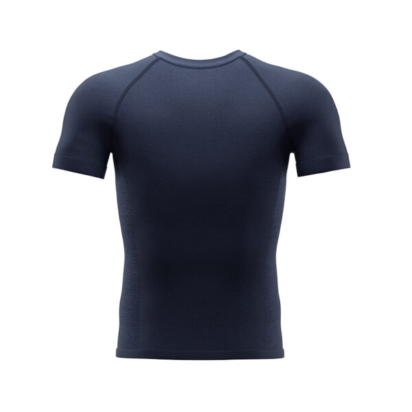 Футболка Xiaomi Mijia Sports ECG T-Shirt