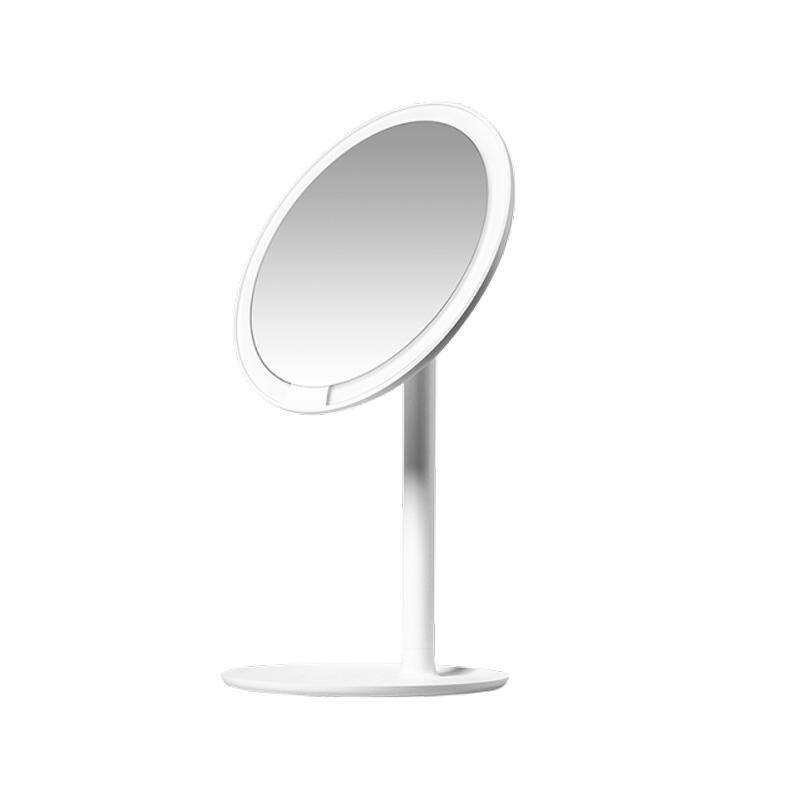 Зеркало для макияжа Xiaomi AMIRO HD Sunglasses