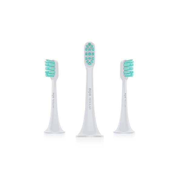 Электрическая звуковая зубная щетка Xiaomi Mijia Sonic Electric Toothbrush T300