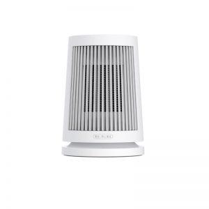 Обогреватель Xiaomi Mijia Desktop Heater