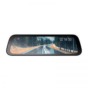 Видеорегистратор зеркало Xiaomi 70mai Rearview Dash Cam Wide