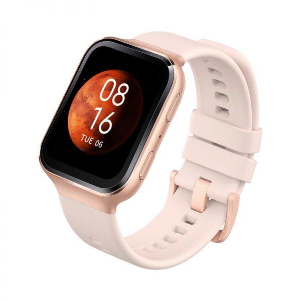 Умные часы Xiaomi 70mai Saphir Watch
