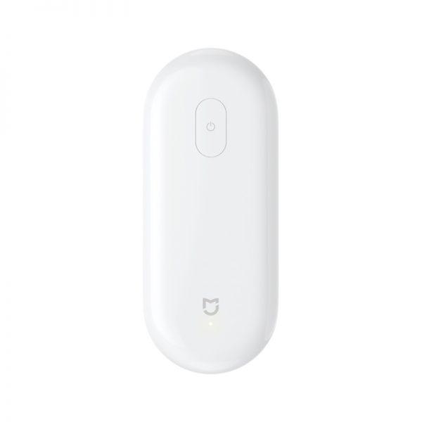 Машинка для удаления катышков Xiaomi Mijia Rechargeable Lint Remover