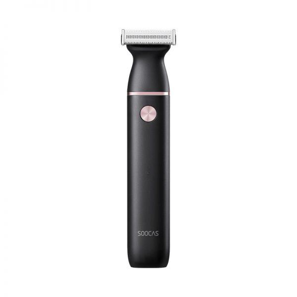 Электробритва Xiaomi Soocas Electric Shaver Small Razor ET2