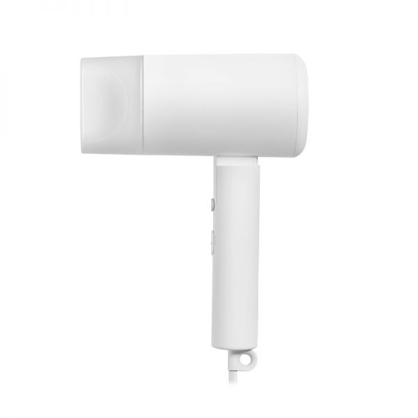 Фен для волос Xiaomi Mijia Negative Ion Portable Hair Dryer H100