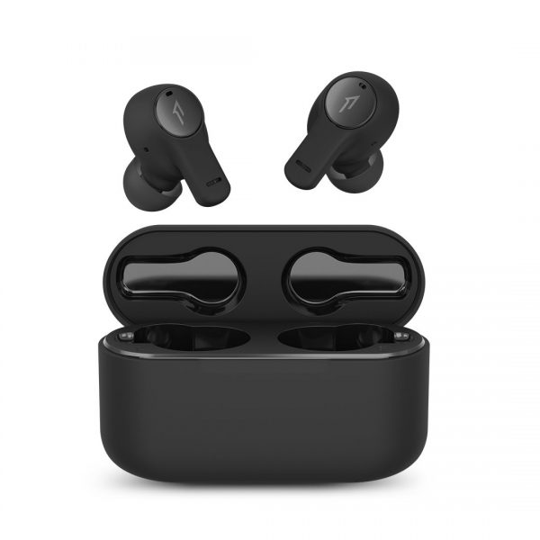 Беспроводные наушники Xiaomi 1more PistonBuds True Wireless In-Ear Headphones