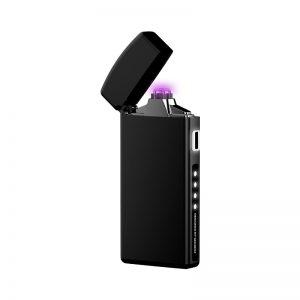 Зажигалка Xiaomi Beebest Polar Bee Arc Charging Lighter