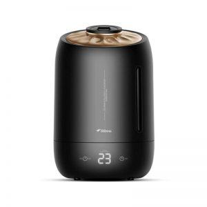 Увлажнитель воздуха Xiaomi Deerma Humidifier DEM-F600