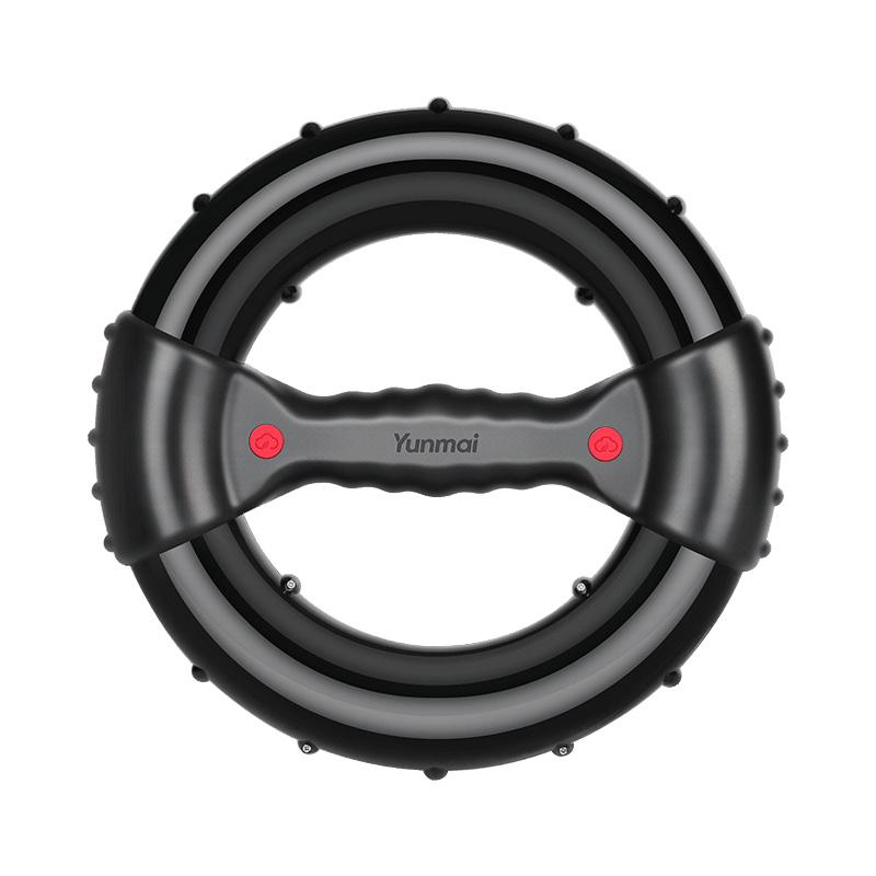 Гироскопическое кольцо для фитнеса Xiaomi YUNMAI Fitness Training Ring
