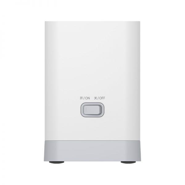 Обогреватель Xiaomi Mijia Haseboard Electric Heater E