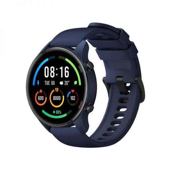 Умные часы Xiaomi Mi Watch Color Sports Edition