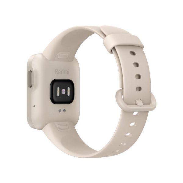 Умные часы Xiaomi Redmi Watch