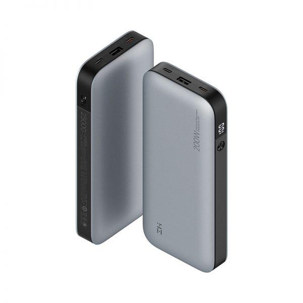 Внешний аккумулятор Xiaomi ZMI PowerPack No. 20 2500mAh
