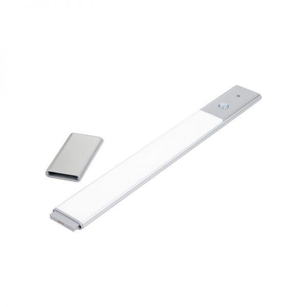 Беспроводная сенсорная лампа Xiaomi EZVALO Wireless Sensor Light