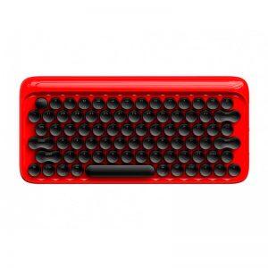 Клавиатура Xiaomi Lofree DOT Mechanical Keyboard