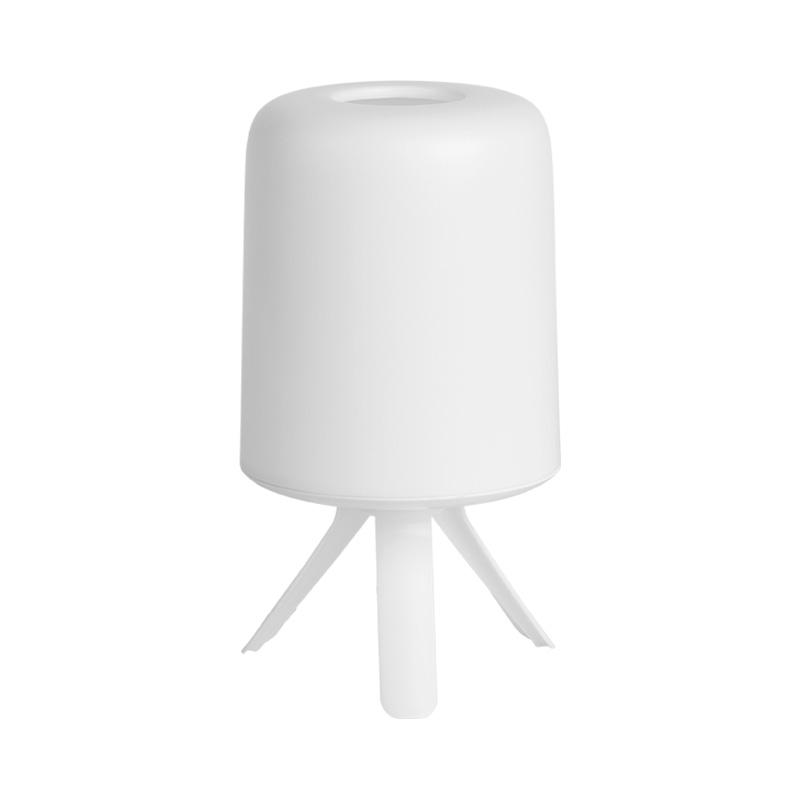 Лампа Xiaomi Philips Zhirui Misty Bedside