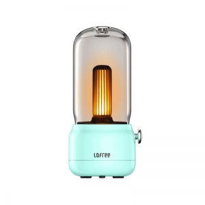 Лампа Xiaomi Lofree Candly Lights