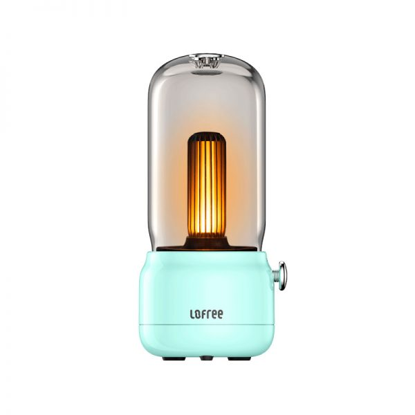 Лампа Xiaomi Lofree Candly Lights