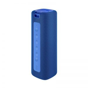 Беспроводная колонка Xiaomi Mi Portable Bluetooth Speaker