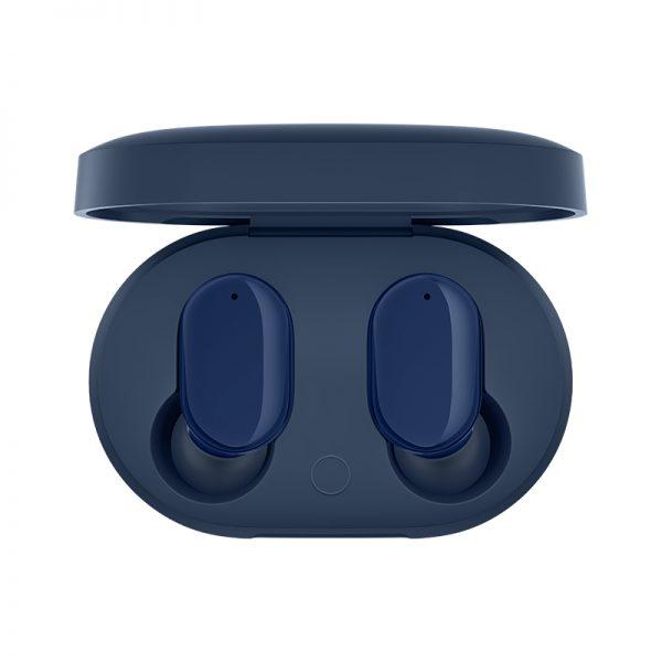 Беспроводные наушники Redmi AirDots 3 True Wireless Bluetooth Headset