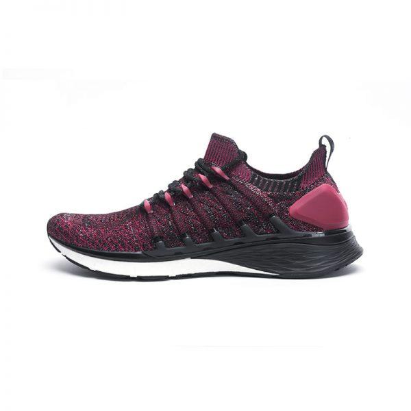Кроссовки Xiaomi Mijia Sports Shoes 3
