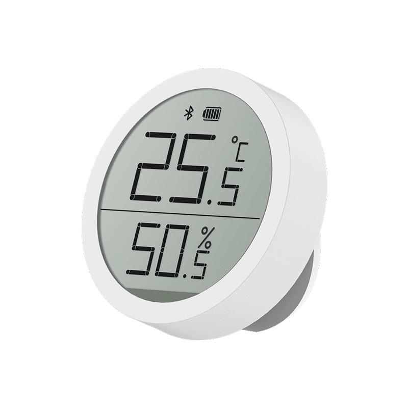 Термометр-гигрометр Xiaomi Qingping Bluetooth Thermometer Lite