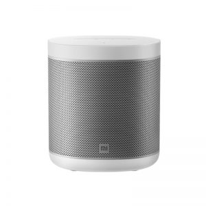 Умная колонка Xiaomi Mi Smart Speaker Art
