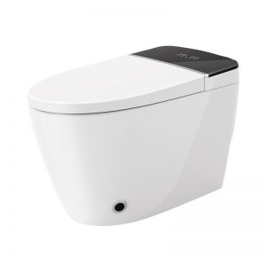 Умный унитаз Xiaomi Dabai DIIIB Supercharged Smart Toilet