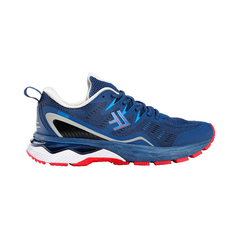 Кроссовки Xiaomi FREETIE Professional Stable Cushioning Running Shoes