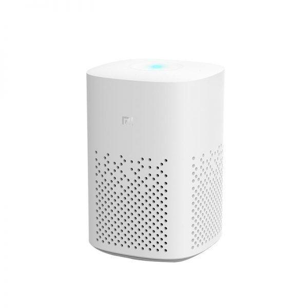 Колонка Xiaomi Mi Ai Speaker Play