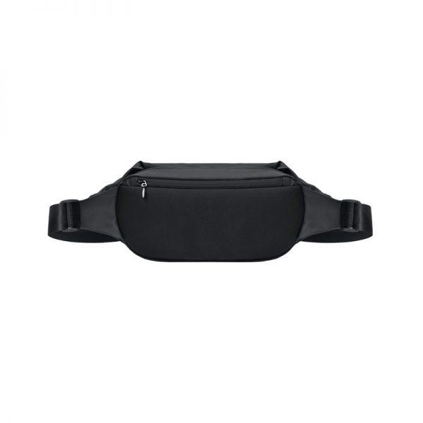 Сумка на пояс Xiaomi Multifunctional Sports and Leisure Chest Bag