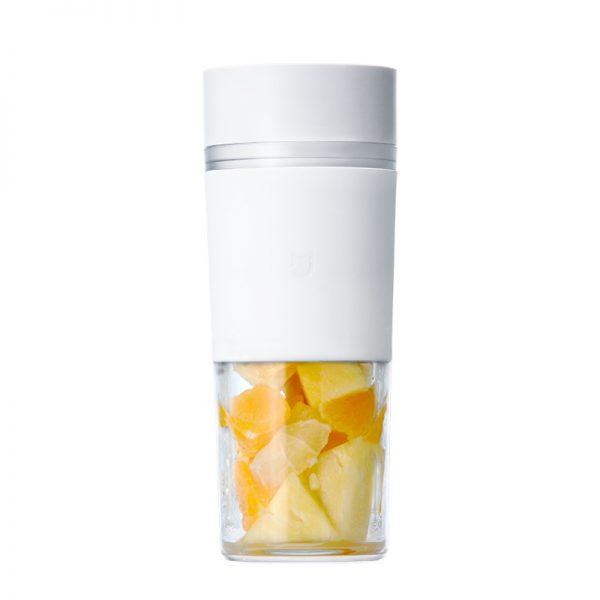 Блендер Xiaomi Mijia Portable Juicer Cup