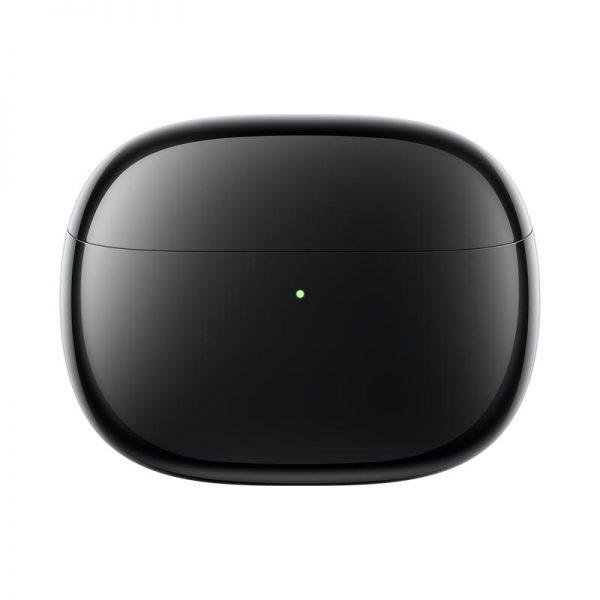 Беспроводные наушники Xiaomi FlipBuds Pro