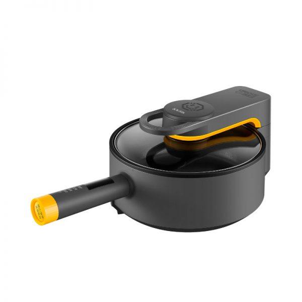 Мультиварка Xiaomi Solista Smart Cooking Machine CJ01