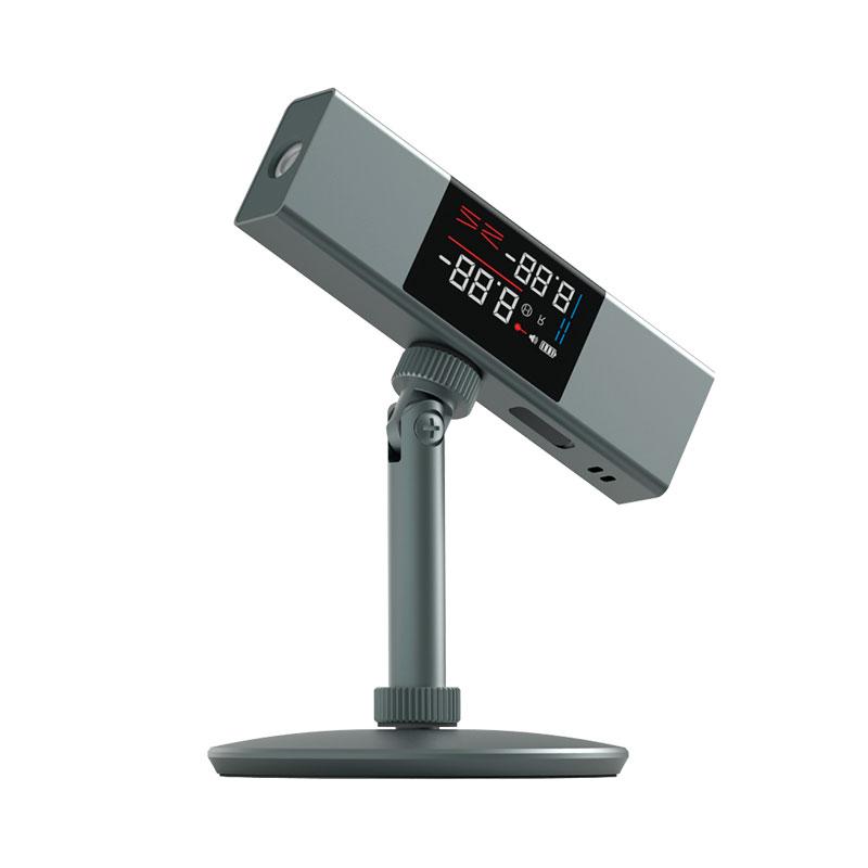 Лазерный уровень Xiaomi Duke LI1 Laser Casting Angle Meter