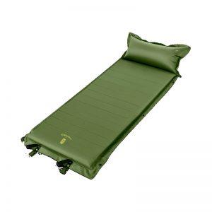 Надувной матрас Xiaomi Zaofeng Double Outdoor Automatic Inflatable Cushion