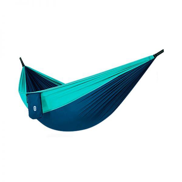 Гамак Xiaomi Zaofeng Early Wind Outdoor Parachute Cloth Hammock