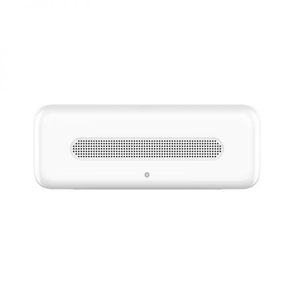 Колонка с функцией беспроводной зарядки Xiaomi Wireless Charger Bluetooth Speaker