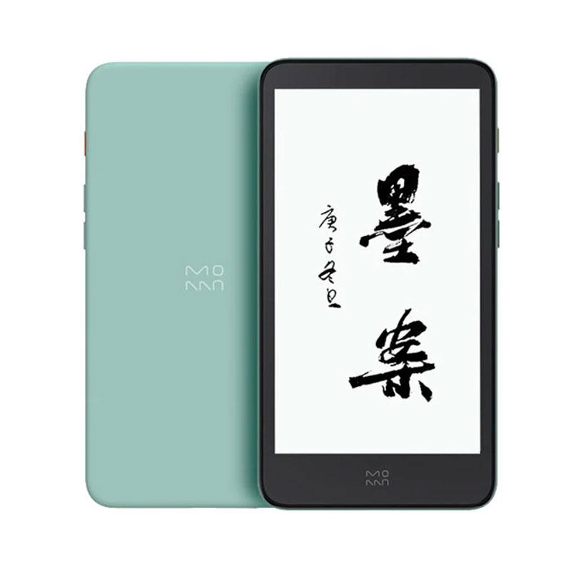 Электронная книга Xiaomi InkPalm 5