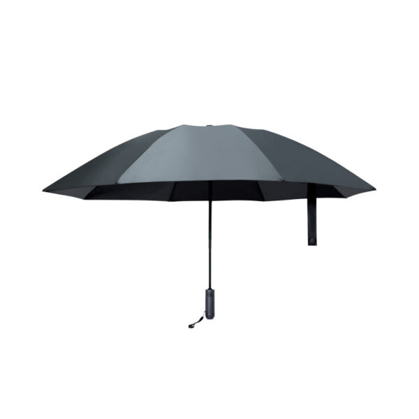 Зонт Xiaomi Urevo Youqi Turn To Lighting Umbrella