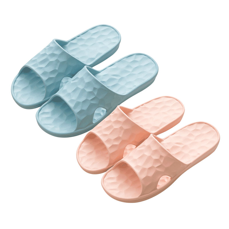 Шлепанцы Xiaomi Water Cube Q Slippers