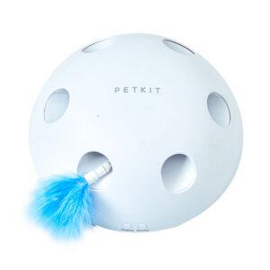Игрушка для кошек Xiaomi PETKIT Eletric Magic Dome Cat Toy