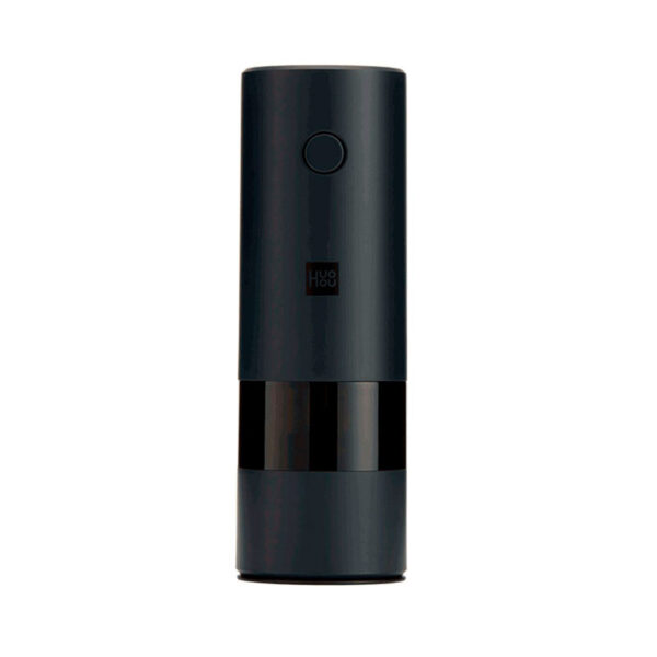 Электрическая мельница для специй Xiaomi HuoHou Fire Electric Grinder