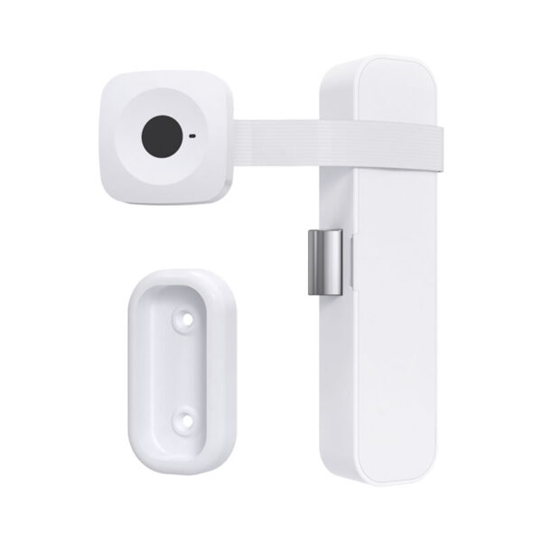 Xiaomi Yeelock Easy Lock Treasure Fingerprint Drawer Cabinet Lock