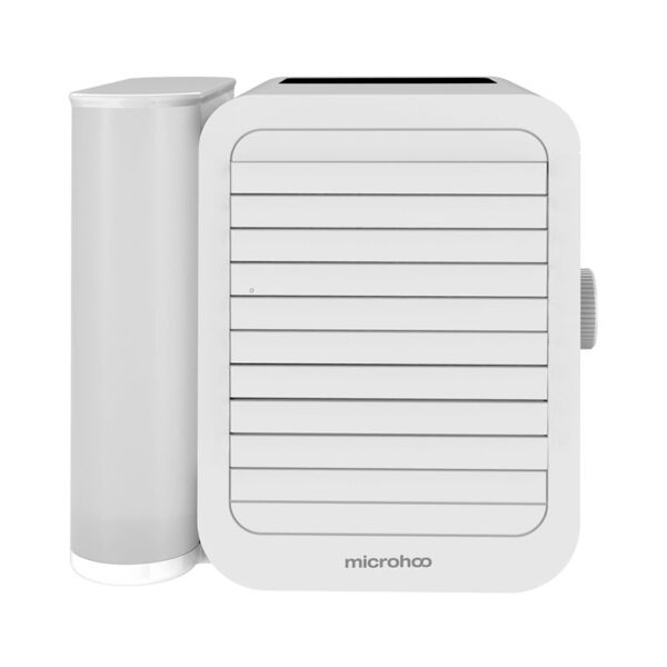 Xiaomi Microhoo Personal Air Conditioning Fan