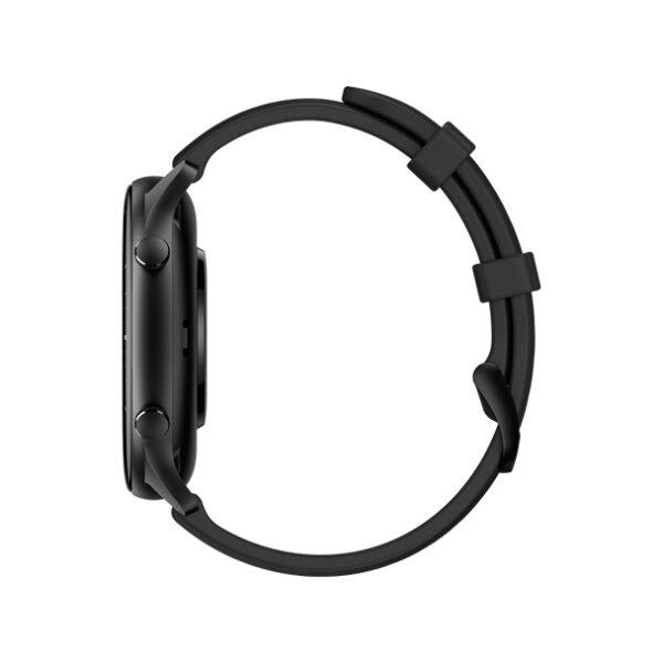 Умные часы Huami Amazfit GTR 2 LTE