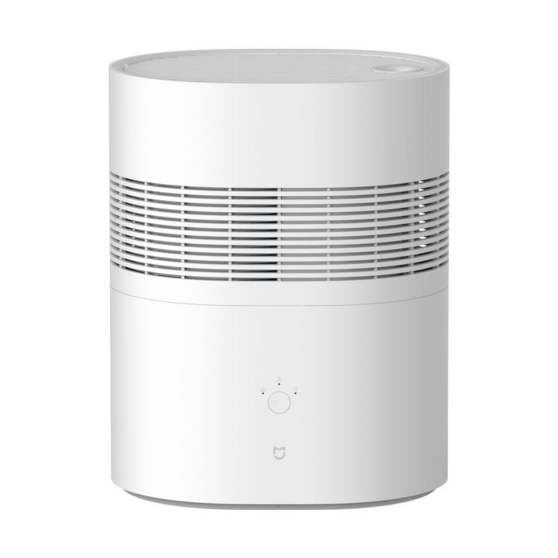 Увлажнитель воздуха Xiaomi Mijia Pure Smart Humidifier