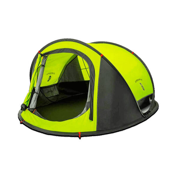 Палатка Xiaomi Zaofeng Morning Wind Camping Tent