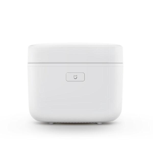 Мультиварка Xiaomi Mijia Smart IH Rice Cooker 3L
