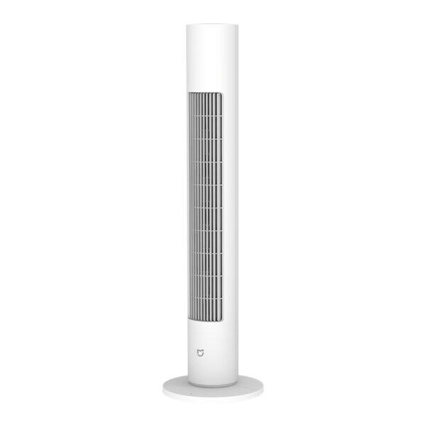 Вентилятор Xiaomi Mijia DC Inverter Tower Fan